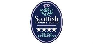ScottishTouristBoard