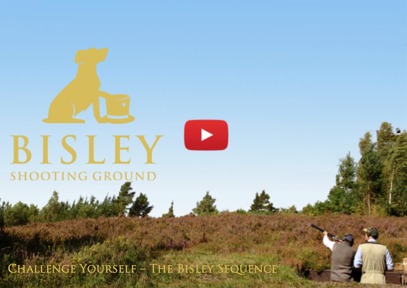Bisley Sequence Video